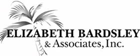 Elizabeth Bardsley & Associates, Inc